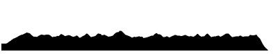 Gösche und Lühring Elektroinstallationen Logo